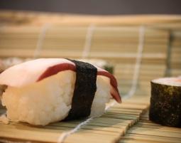 reis-sushi