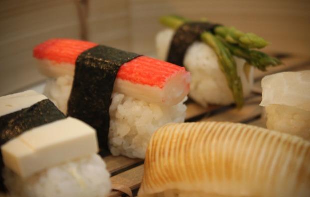 sushi-kochkurs-koeln-bg4