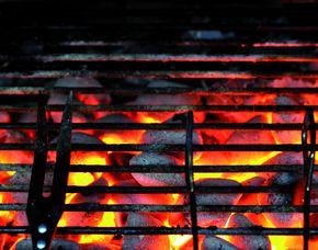 grillkurs-koeln-grill