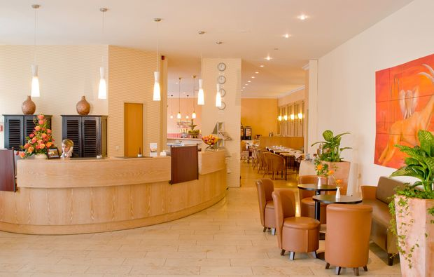 kurzurlaub-hannover-langenhagen-lobby