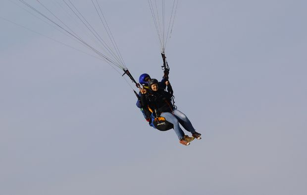 gleitschirm-tandemflug-grossenhain-paragliding