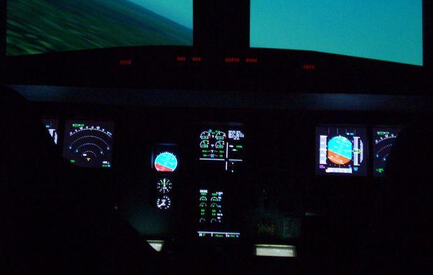 flugsimulator-aachen-geschenk-a320