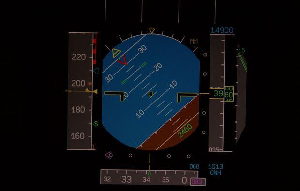 flugsimulator-airbus-a320-aachen
