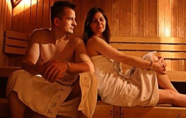 staedtereise-duesseldorf-sauna