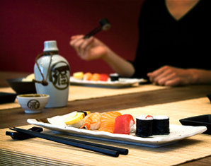 Sushi_morita