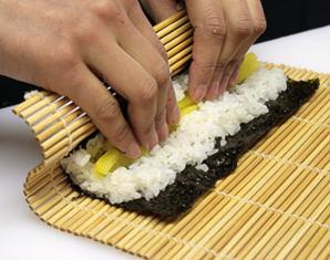 Sushirolle_morita
