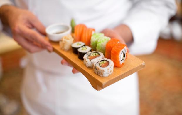 sushi-kochkurs-saarbruecken-bg1