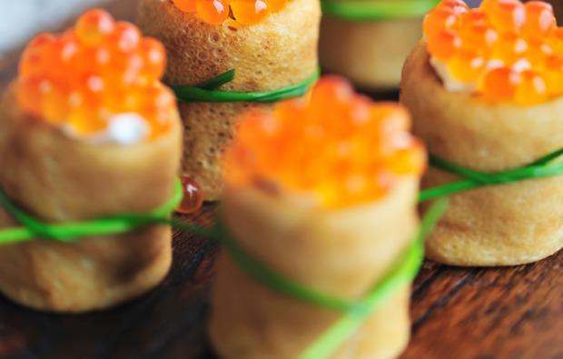 sushi-kochkurs-saarbruecken-bg2