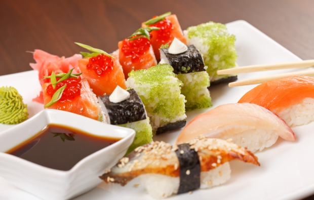 sushi-kochkurs-saarbruecken-bg4