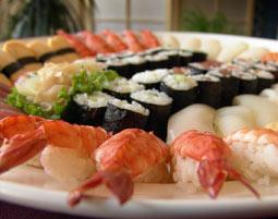 sushi-kurs-2