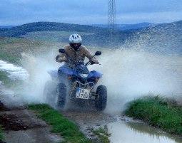 quad-tour-trier