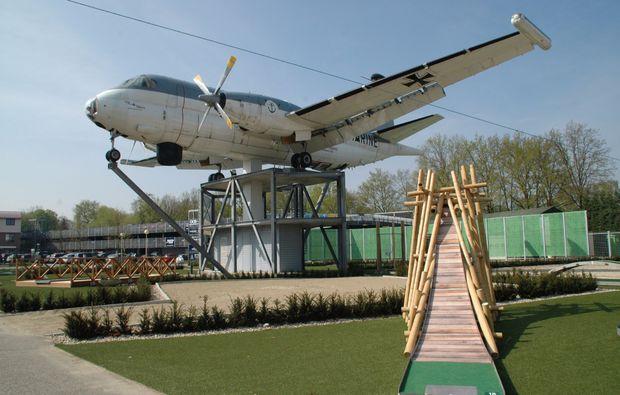 flugzeug-aussergewoehnlich-uebernachten-mill