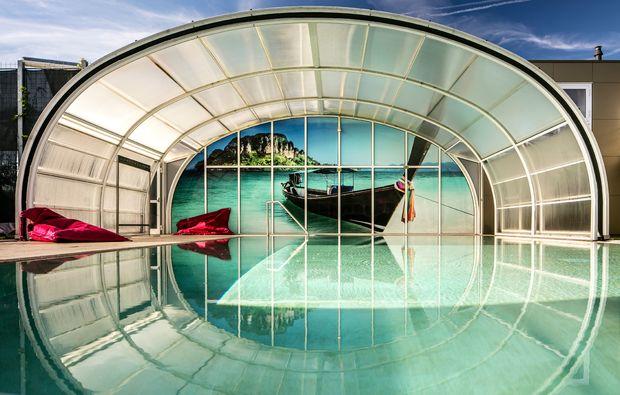 wellnessboot-aussergewoehnlich-uebernachten-mill