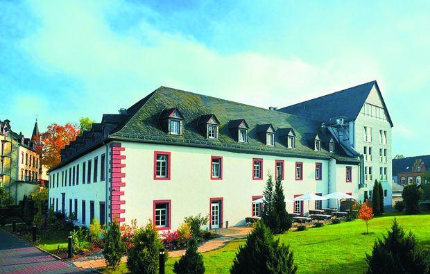 schlemmen-traeumen-hillesheim-hotel