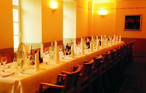 schlemmen-traeumen-hillesheim-restaurant