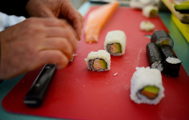 sushi-kochkurs-karlsruhe-sushi