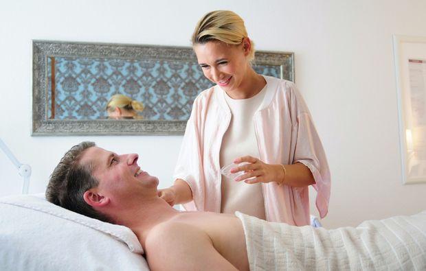 ayurveda-massage-echterdingen-vorgespraech