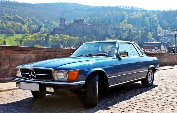 oldtimer-fahren-heidelberg-bg1