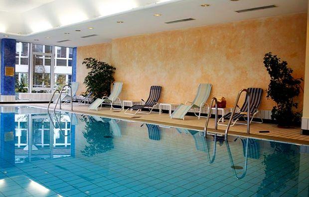 wellnesstag f r zwei in heidelberg als geschenkidee mydays. Black Bedroom Furniture Sets. Home Design Ideas