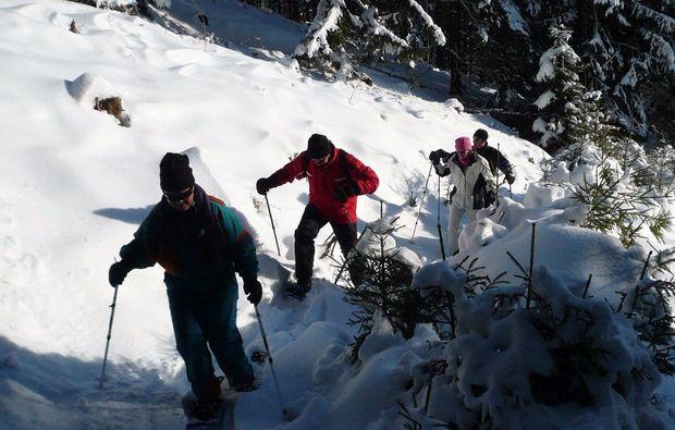 schneeschuh-wanderung-clausthal-zellerfeld-anstrengend