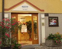 Romantikwochenende (Little Romance für Zwei)   Dettelbach Akzent Hotel am Bach - Liebes-Fondue