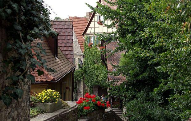 romantikwochenende-dettelbach-reise