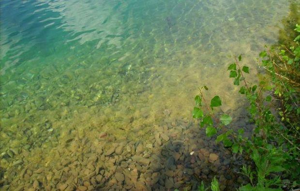 tauchkurse-nordhausen-sundhausen-unterwasser