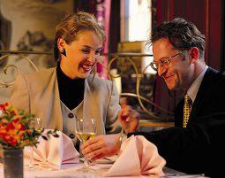 12-kurzurlaub-romantisch-gourmet-wellness-flair-hotel-sonnenhof-baiersbronn