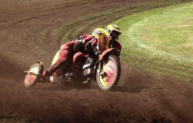 fototour-luedinghausen-motorcross