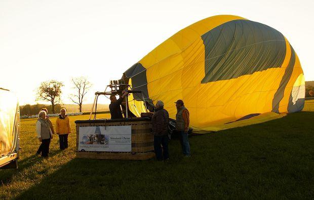 ballonfahrt-spalt-erlebnis