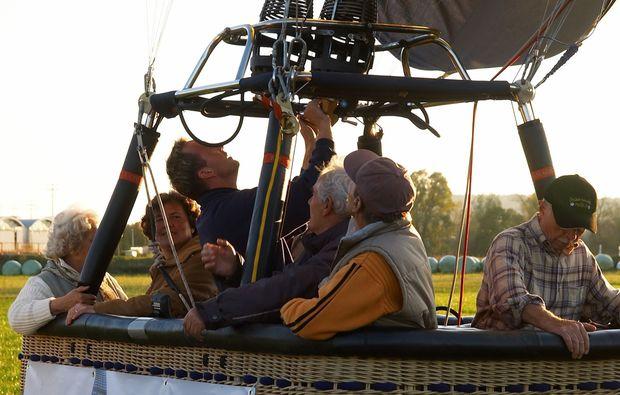 ballonfahrt-spalt-fliegen