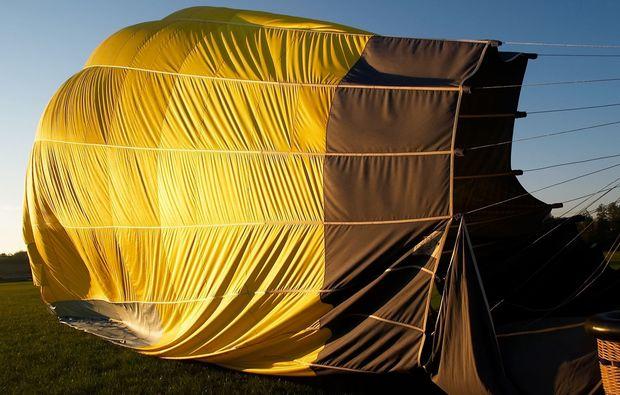 ballonfahrt-spalt-freizeit