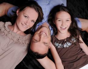 familien-fotoshooting-luedenscheid