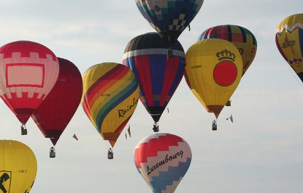 ballonfahrt-hildburghausen-ballons