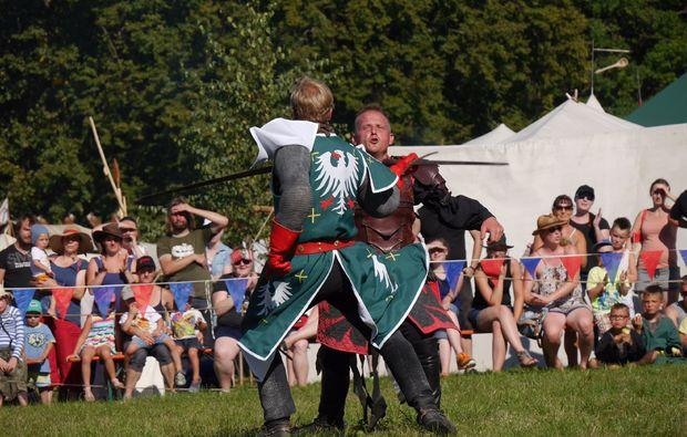funsport-waischenfeld-schwertkampf