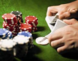 Poker Aufbaukurs Stuttgart Aufbaukurs - 5 Stunden