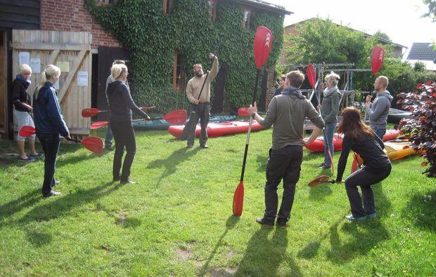 kanu-wochenende-spandowerhagen-zusammen