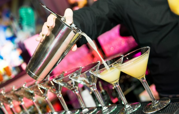 cocktail-kurs-bad-salzuflen-bg1