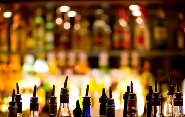 cocktail-kurs-bad-salzuflen-bg2
