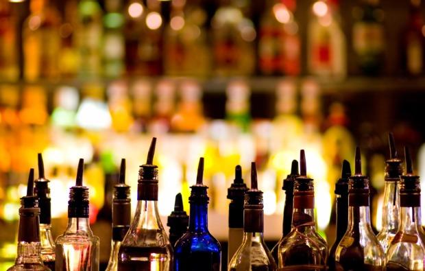 cocktail-kurs-bad-salzuflen-bg21570539348