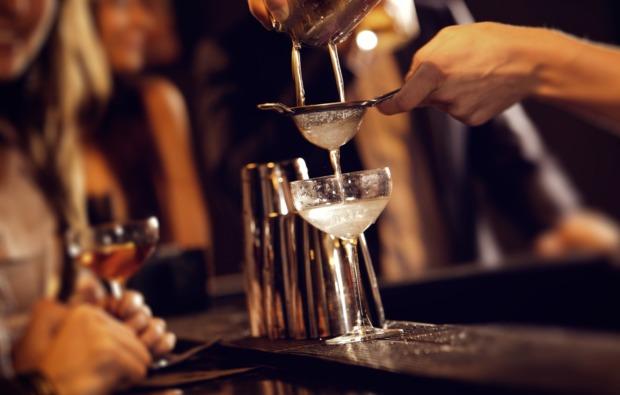 cocktail-kurs-bad-salzuflen-bg3