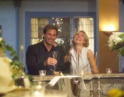 cocktailkurs-badsalzuflen2