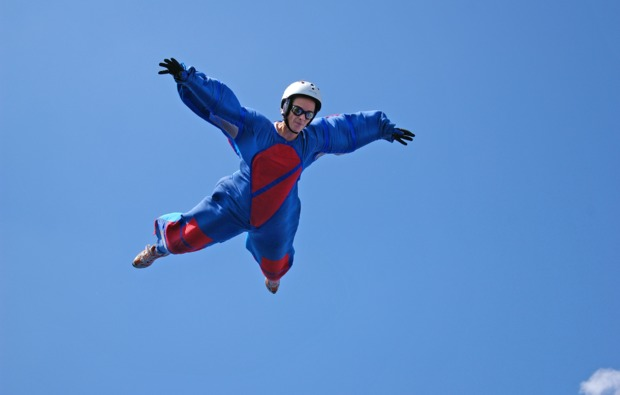 bodyflying-hueckelhoven-koerperflug