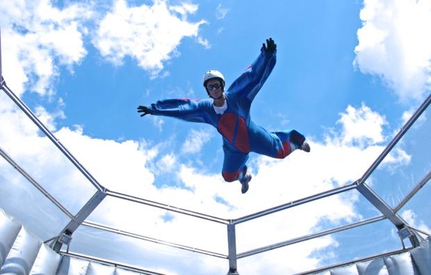 bodyflying-hueckelhoven-openair-arena