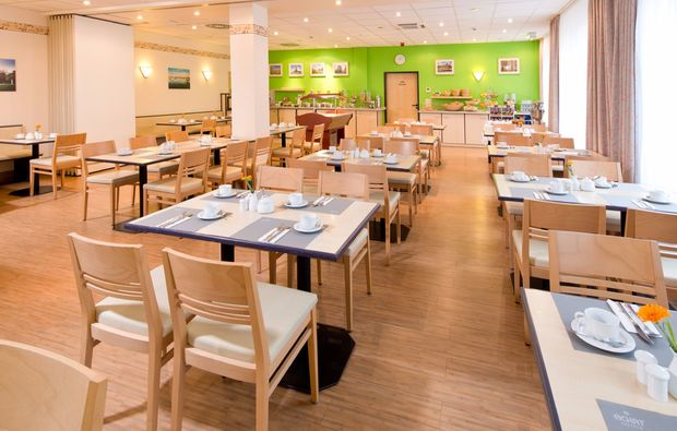 kurzurlaub-leipzig-restaurant