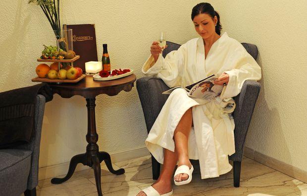 peeling-massage-gronau-entspannen