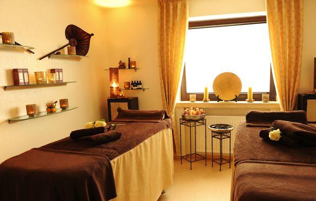 peeling-massage-gronau-massageliege