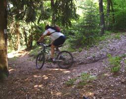 mountainbike-trailkurs-2