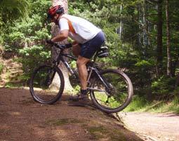 mountainbike-trailkurs-4