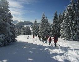 Schneeschuh-Wandreung-6